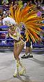 Carnaval 2014 - Rio de Janeiro (12992016624).jpg