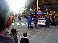 Carnaval Puertollano2 2009.jpg