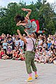 Carnaval Sztukmistrzów - Cia. Alta Gama - Adoro - 20190727 1603 4797.jpg