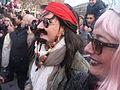 Carnaval de Paris 2016 - P1460212.JPG