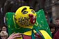 Carnaval des deux rives 2005 01.jpg