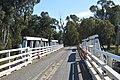 Carrathool Bridge Deck.JPG