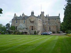 Carriden House 2.jpg