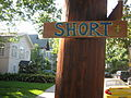 Carrollton21May06ZimpleShort2.jpg