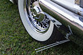 Cars-7 (9261542641).jpg