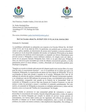 CARLOS DEL PDF CARTAS DESIERTO CARRETTO