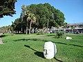 Cartagena - 020 (30437644220).jpg