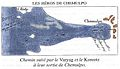Carte Chemulpo 1904.jpg