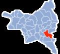 Carte Seine-Saint-Denis Gagny.png