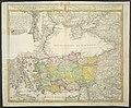 Carte de l'Asie Minevre ou de la Natolie et du Pont Euxin 02.jpg