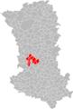 Carte de la Communauté de communes du Val d'Égray.png