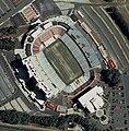 Carter Finley Stadium aerial.jpg
