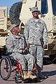 Carter receives Arizona Distinguished Service Medal 140112-Z-LW032-003.jpg