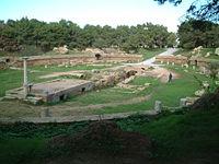 Carthage amphitheatre.jpg