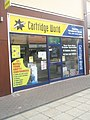 "Cartridge World in ""The Boulevard"" - geograph.org.uk - 1368788.jpg"