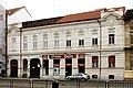 Casa, bd 16 Decembrie 1989 nr 1, Timisoara.jpg