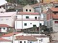 Casa - panoramio (12).jpg