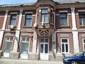 Casa Avocaților Oravița (1).JPG