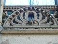 Casa Enric Batlló P1420912.jpg