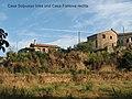 Casa Fontova - Casa Solpueyo - panoramio.jpg
