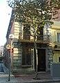 Casa Puig (l'Hospitalet de Llobregat) 2012-09-19 21-01-34.jpg