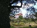 Casa Rossa Argostoli.JPG