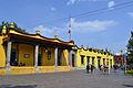 Casa de Cortés (Centro de Coyoacán).jpg