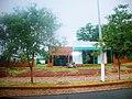 Casa de Irene Oviedo - panoramio - lucianoluque.jpg