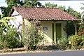 Casa de quincha La Mochila.jpg