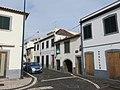Casa do Arco, Machico, Madeira - IMG 6009.jpg