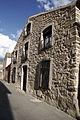 Casa rural El Choricero (Bernuy de Porreros).jpg
