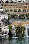 Cascadas jardín Caserta 19.jpg