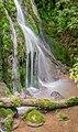 Cascade de Saunhac 19.jpg