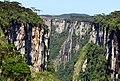 Cascata Véu de Noiva - Cânion Itaimbezinho.jpg