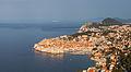 Casco viejo de Dubrovnik, Croacia, 2014-04-14, DD 05.JPG
