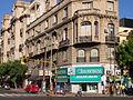 Caseros 1000, Buenos Aires.jpg