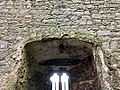 Cashel Cathedral, Rock of Cashel, Caiseal, Éire (44773757470).jpg