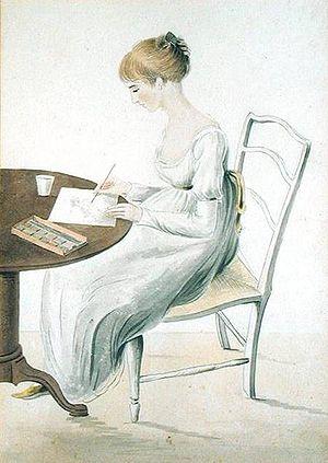 CassandraAusten-FannyKnight