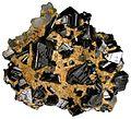 Cassiterite-119419.jpg