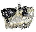 Cassiterite-Quartz-250314.jpg