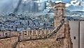 Castello di Carini 01.jpg