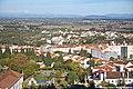 Castelo Branco - Portugal (49750793802).jpg