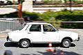 Castelo Branco Classic Auto DSC 2513 (17506779306).jpg