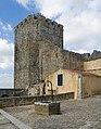 Castelo de Palmela 1-3.jpg