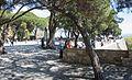 Castelo de São Jorge (34942051662).jpg