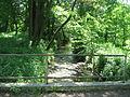 Castelul Sturdza din Miclăușeni33.jpg