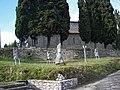 Castelvecchio - La Pieve - panoramio - gian luca bucci.jpg