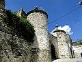 Castillo de Brozas 2.jpg