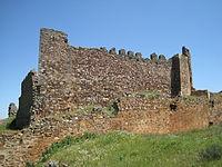 Castillo de Castrotorafe, ángulo SO.jpg