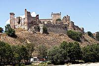 Castillo de Escalona 3.jpg